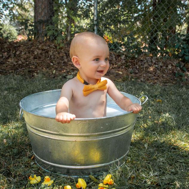 Milk Bath -50.JPG