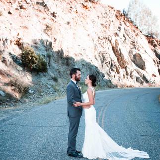 Mountain Shadows Wedding-314.JPG