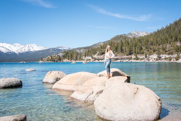 Tahoe-87.jpg