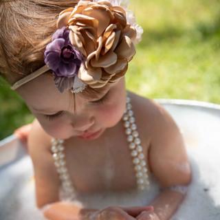 Milk Bath -30.JPG