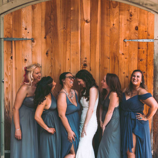 Grass Valley Wedding.JPG