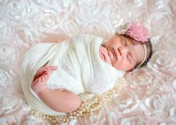 Newborn (4 of 49)