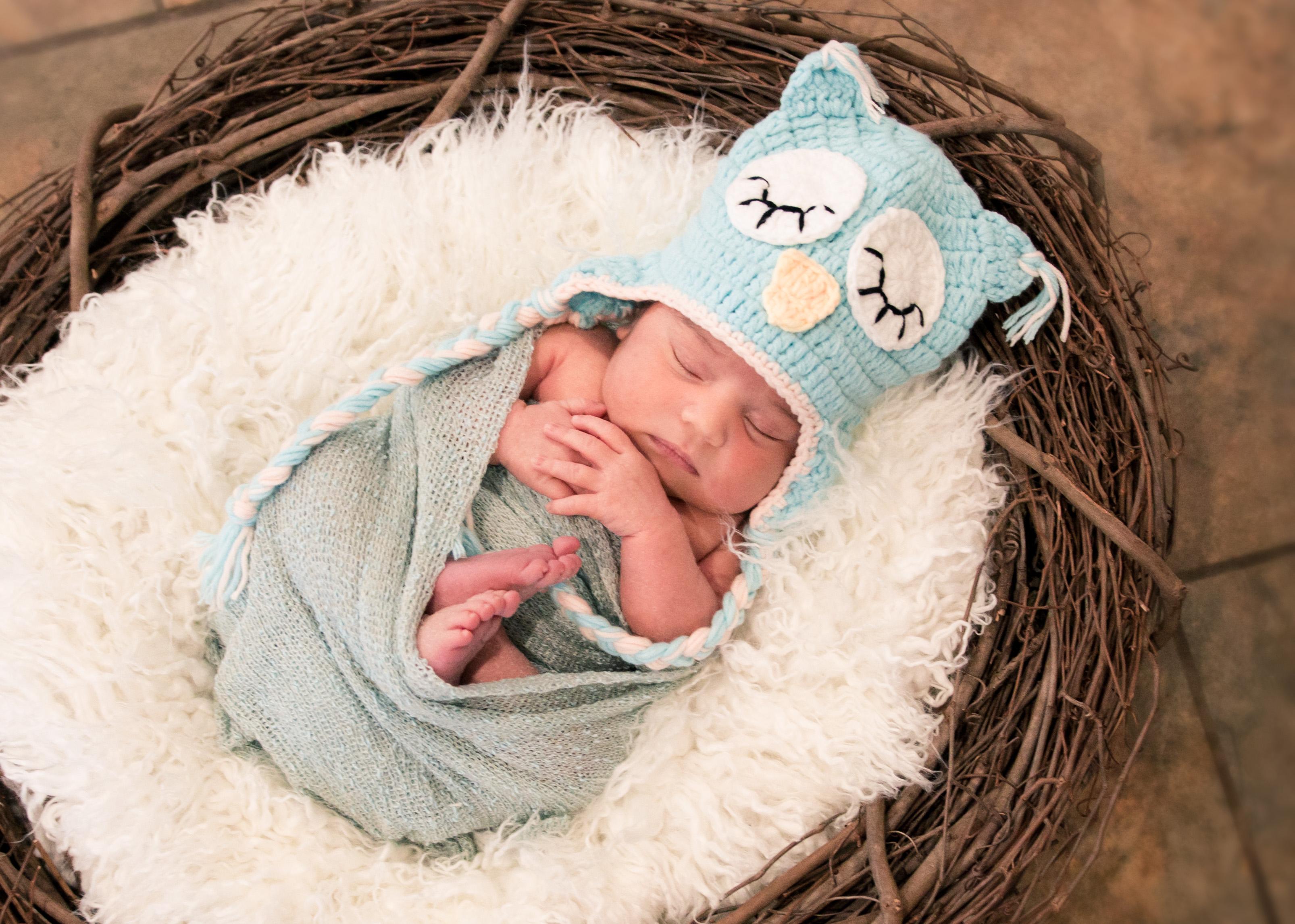 Newborn (14 of 49)