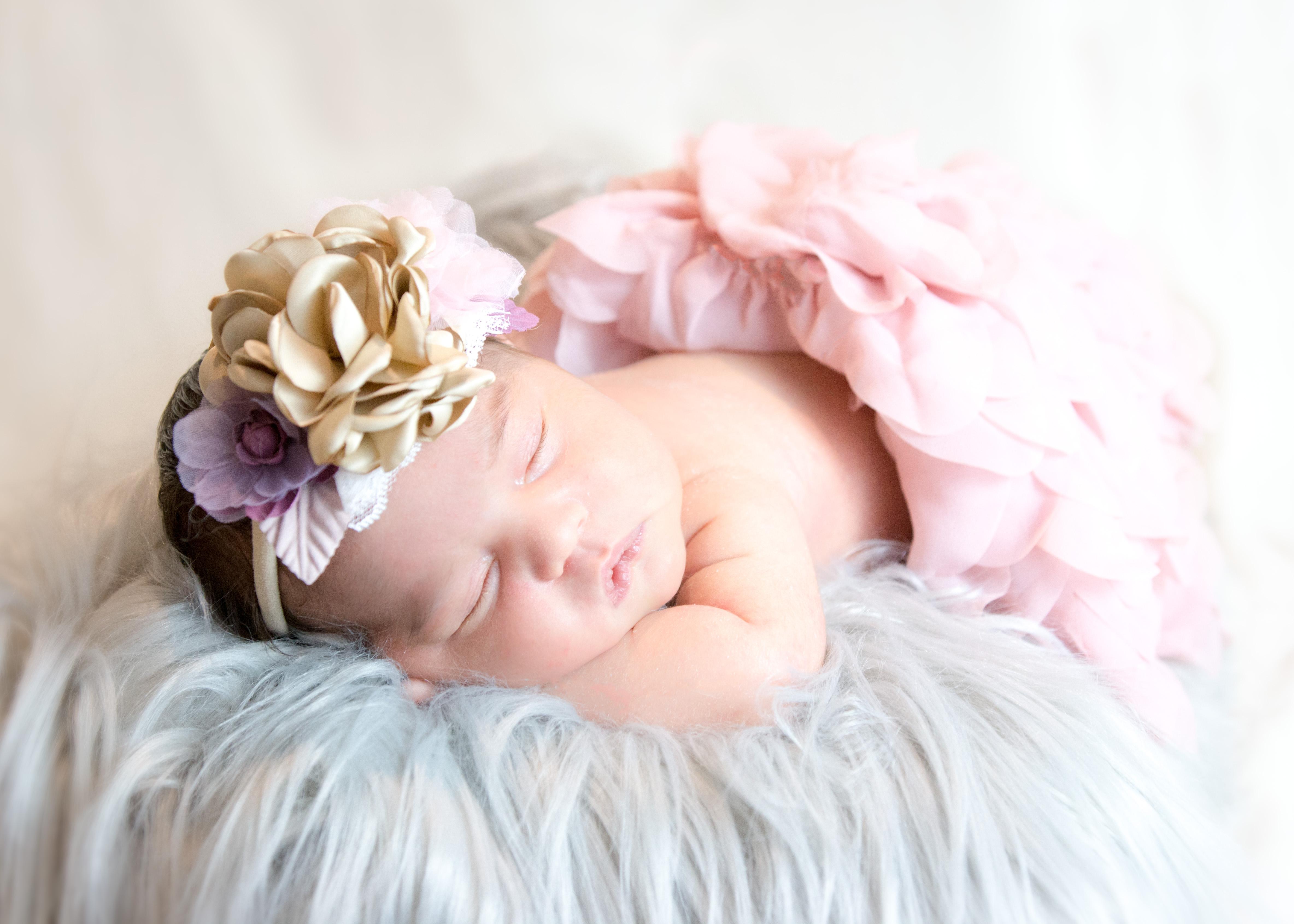 Newborn (42 of 49)