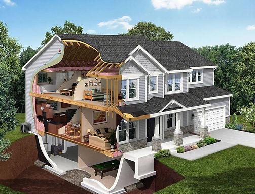 3d home cutaway.jpg