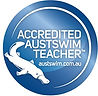 AUSTSWIM_ACCREDITED_AUSTSWIM_TEACHER_1.j