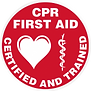 CPR-and-FIRSTAID-150x150.png