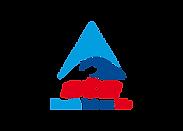 STA-logo.png