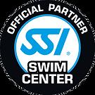SSI Swim Centre Logo.png