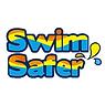 Swimsafer-logo.png