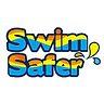 Swimsafer-logo.png