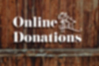 Christmas in Action of Oakland County Online Donations