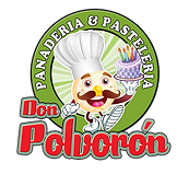 DON POLVORON 3D CARTOON (2) Clear.png