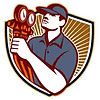 dürüst klima servisi,profesyonel klima servisi,tecrübeli klima servisi,en iyi klima servisi