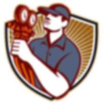 2EKO Klima ve Soğutma Teknolojileri Servis Hizmetleri.0532 178 18 01 Şekerpınar Klima Servisi, Şekerpınar Klima Arıza Servisi, Şekerpınar Klima Montaj Servisi, Şekerpınar VRF VRV Klima Servisi, Şekerpınar Chiller Servisi, Şekerpınar Soğutmacı, Şekerpınar Sütlük Dolapçı,Şekerpınar 2.El Klima,Şekerpınar Soğutma Firmaları