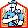 klima yetkili servis,gebze klima yetkili servis,en iyi klima servisi,gebze en iyi klima servisi
