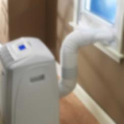 küçük klima,portatif klima,evaporatif klima,ayaklı klima,en uygun klima,küçük klima montajı,ayaklı klima montajı,en iyi klima,en iyi klima servisi