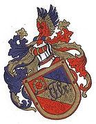 Wappen_der_Concordia_Rigensis.jpg