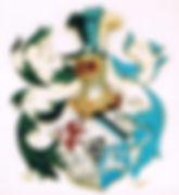 Curonia Goettingensis