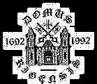 Domus Rigensis Juvenum_logo.png