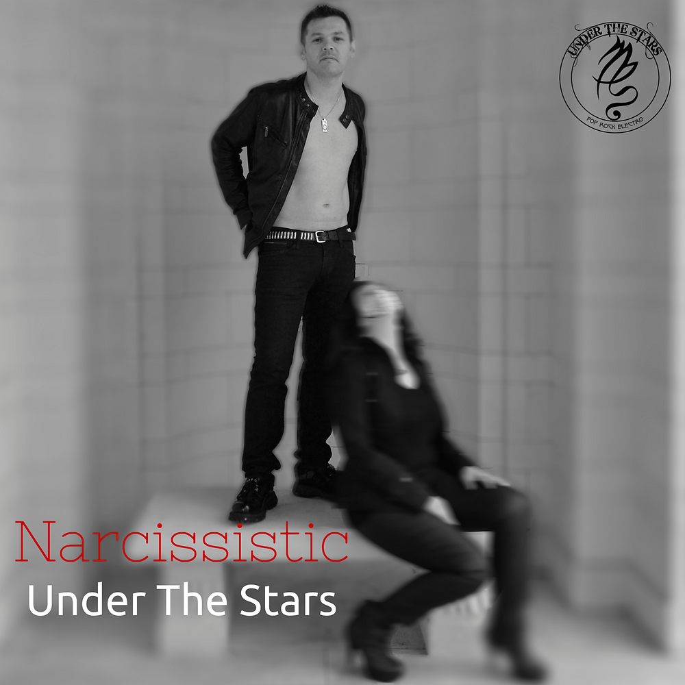 Under The Stars - Narcissistic