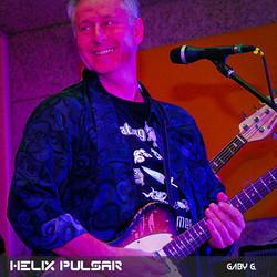 Helix Pulsar / Gaby