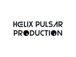 Helix Pulsar Production