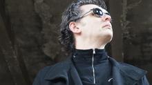 En savoir plus sur les membres d'Helix Pulsar (1) : Olivier Rennesson...