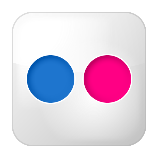 social_flickr_box