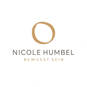 Nicole Humbel – bewusst sein, Reflexolgin, Remetschwil