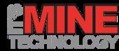 IT'SMINE TECHNOLOGY Logo