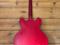 1998 Gibson ES-335 Block Limited Edition