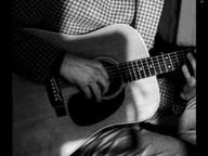 Richard James AW20 God's Own Guitars