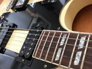 2010 Gibson Don Felder Hotel California EDS-1275
