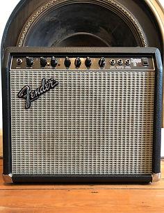 Fender Champion 110 Guitar Amp