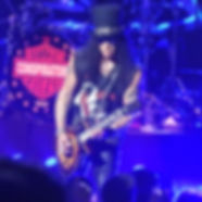 Slash Gibson Les Paul Signature
