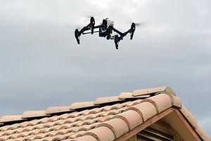 ad drone 2.jpg