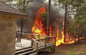 lone home fire.jpg