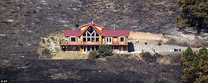 home wild fire.jpg