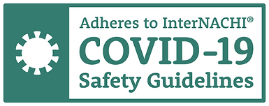 COVID-19 Certified.png