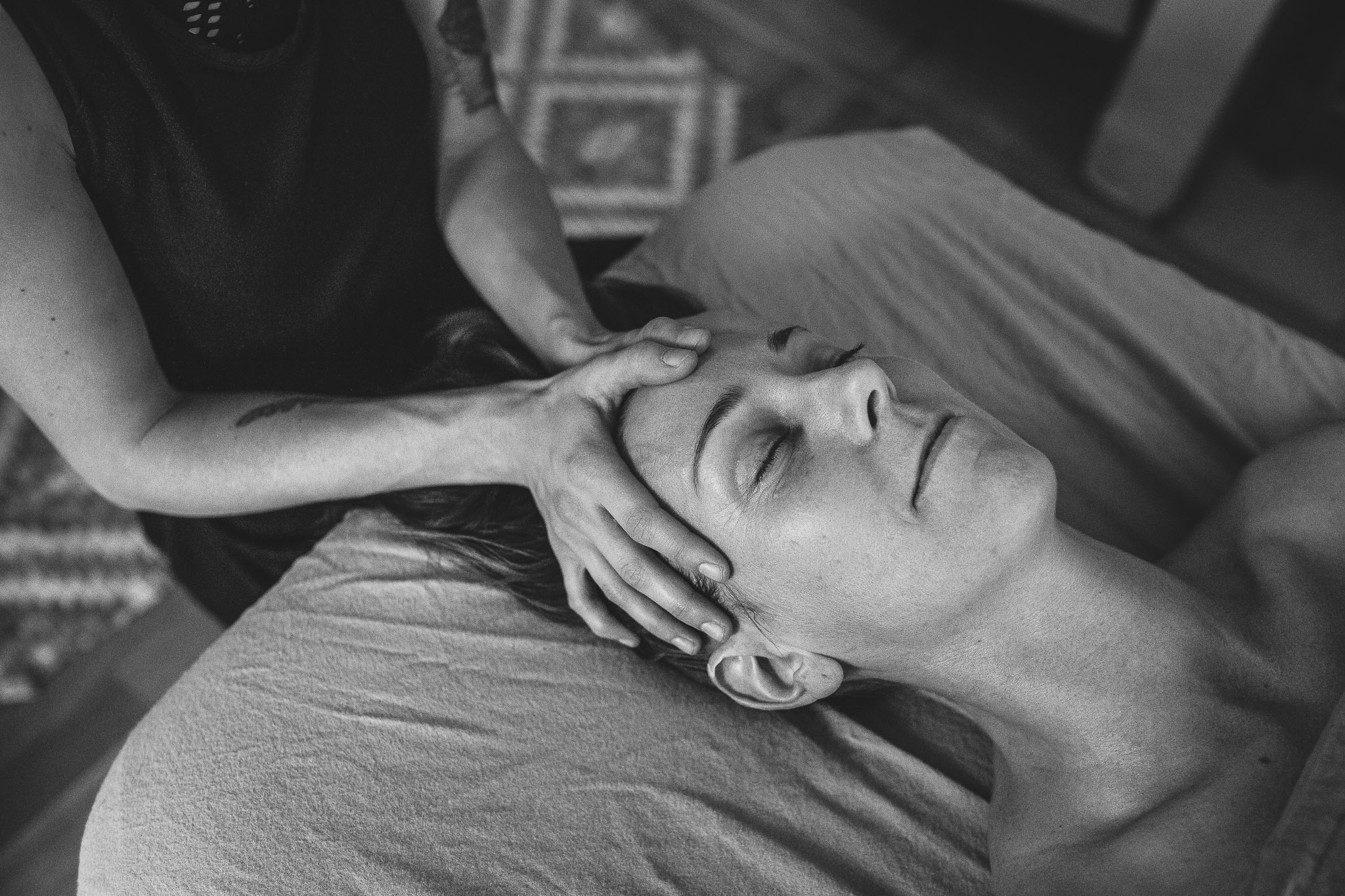 reiki energy healing in minneapolis