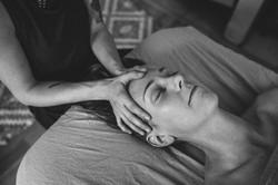 reiki energy healing in minneapolis