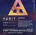 habitfest 2.jpg