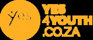 YES-Logo-Orange-2.png