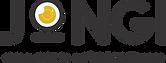 jongi logo 1  (1).png