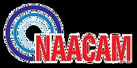 NAACAM-Logo-300dpi_edited.png