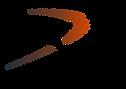 Engeli -  Enterprise Development 2.png