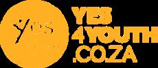 YES-Logo-Orange-2_edited.png