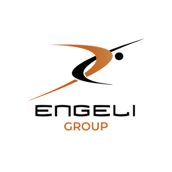 GROUP (2).png