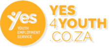 yes logo - shaddow.png